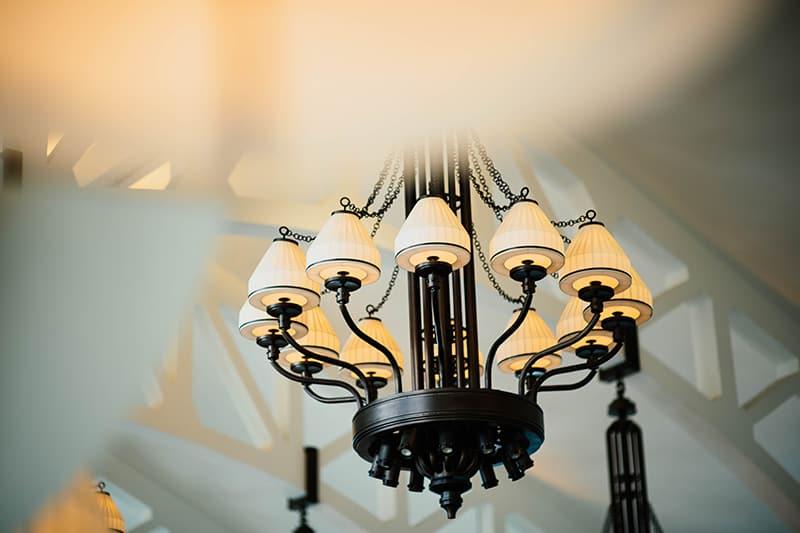inspirasi desain lampu gantung (1)