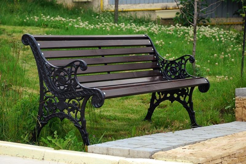pentingnya kursi taman (1)