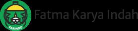 Fatma Karya Indah